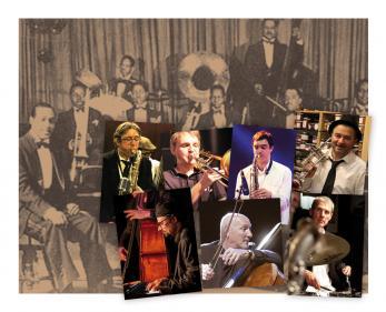 18 12 21 concert dukeellington