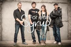 Bel16 11 18 concert syrup