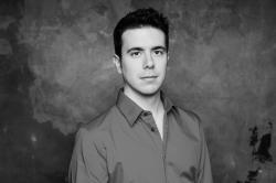 Francesco Forte, solo de clavecin
