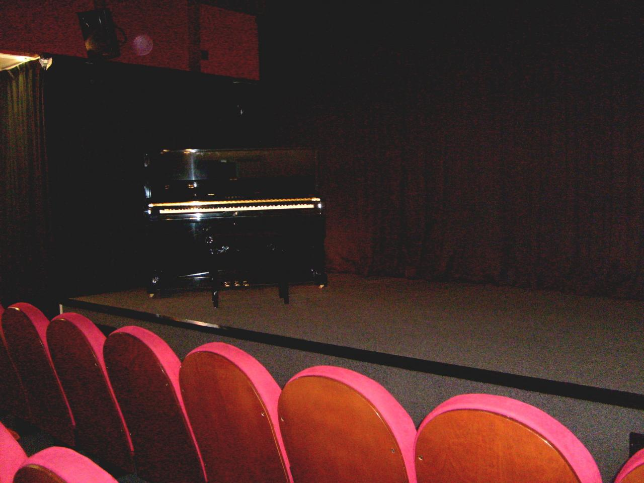 belvedere-spectacle-1.jpg