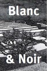 blanc-et-noir-2.jpg