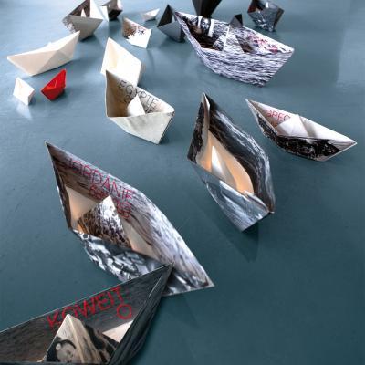 Expo62 1011 bateau01