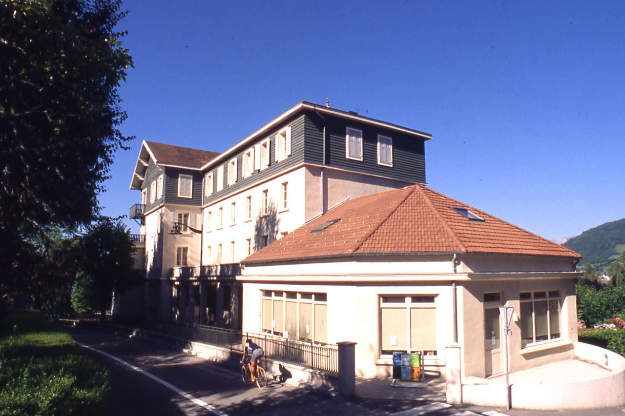 le-belvedere-2.jpg