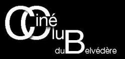 logo-cineclub.jpg