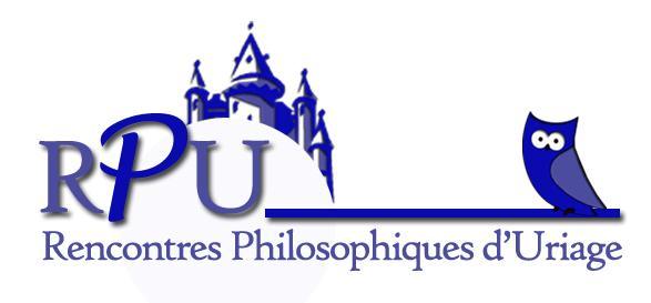 Logo rpu 1