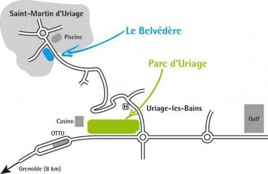 plan-belvedere-1.jpg