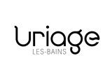uriage-les-bains-logo-signature-mail.jpg